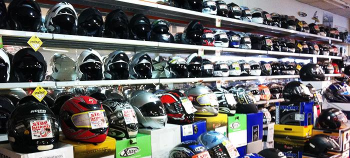 Intérieur magasin Valence