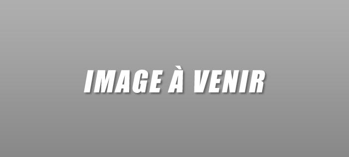 Intérieur magasin Verdun