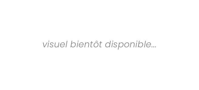 Intérieur magasin Montauban