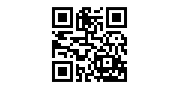 qr-code-stickers
