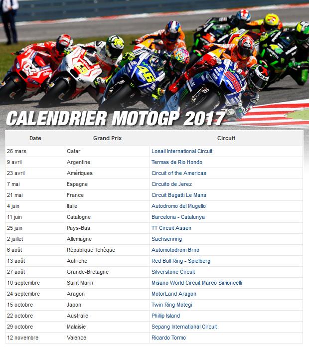 calendrier-moto-gp-2017-large