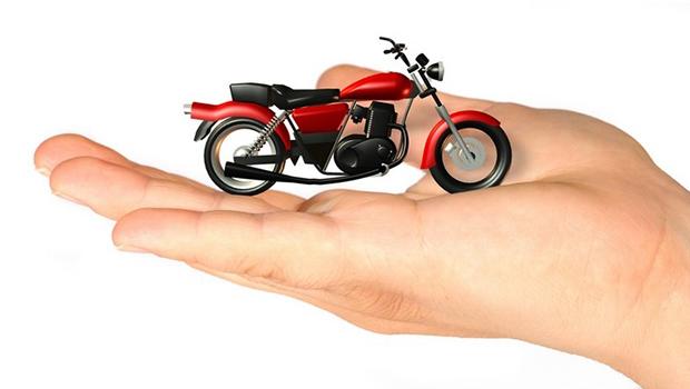 moto axxe r silier ou changer d 39 assurance moto. Black Bedroom Furniture Sets. Home Design Ideas