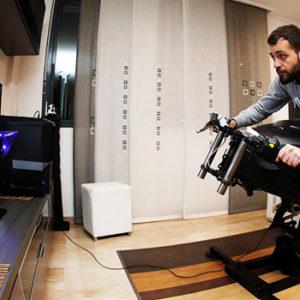 Moto axxe d couvrez l 39 ensemble de notre r seau de for Salon moto charleville