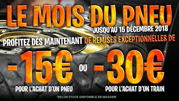 détaillant en ligne aliexpress sélectionner pour véritable Moto Axxe France - Amiens